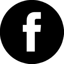 facebook Biblioteca Sagrada Família