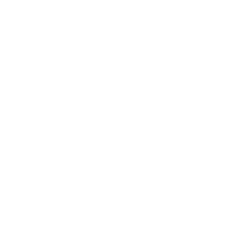 Twitter Centre Cívic Sagrada Família